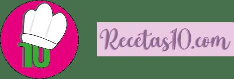 Recetas10de.com